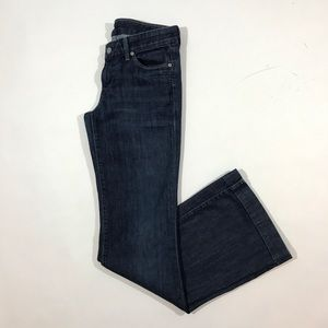 Citizens of Humanity Flare Jeans Size 28 stretch